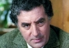 PORTRET: Toma Caragiu – un actor irepetabil