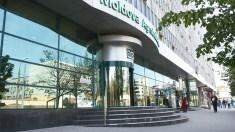 Guvernul a semnat pre-contractul de vânzare a 41,09% din acțiunile Moldova-Agroindbank
