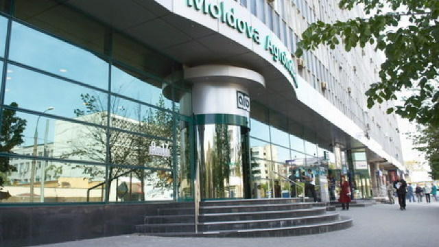 Precizările MAIB în legătură cu informațiile privind furtul de la sucursala de la Buciucani