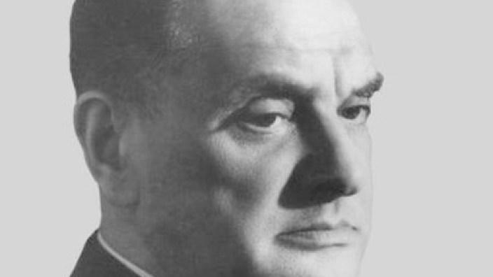 Emisiune radiofonică din 1964 dedicată lui Mihai Eminescu, prefațată de Tudor Vianu. Ediție cu valoare testamentară, din arhivele Radio România
