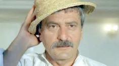 PORTRET: Amza Pellea – un actor desăvârșit, plin de noblețe