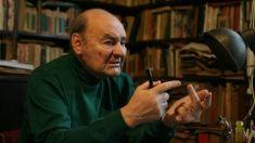 Mircea Horia Simionescu (1928 - 2011)