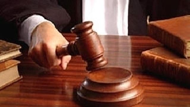 Judecătoarea Tatiana Răducanu a demisionat de la Curtea Supremă de Justiție (Revista presei)
