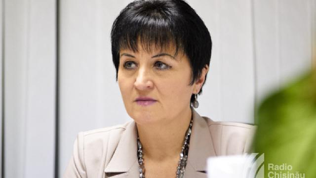 Ana Guţu: Moldova ar putea deveni candidată la UE în 6-7 ani după semnarea Acordului