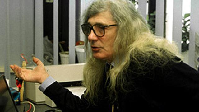 Florian Pittiș (1943 - 2007)