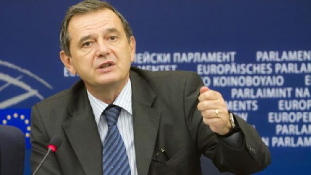 Europarlamentar român: Prin Unire, România poate rescrie istoria Europei