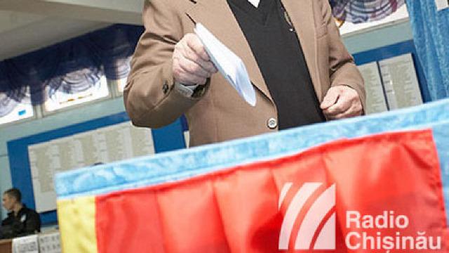 Găgăuzii vor în Uniunea  Euro-asiatică
