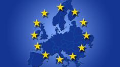 Comisia pentru libertăți civile a PE se declară pentru primirea României, Bulgariei și Croației în Spațiul Schengen
