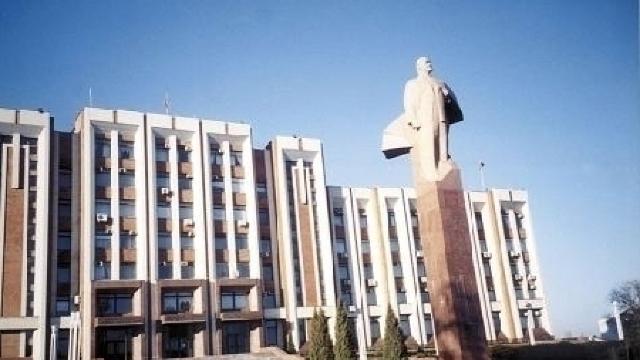 Dosarul transnistrean | Unii experți consideră necesară și implicarea directă a României