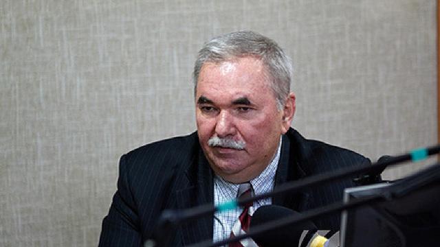Provocările la adresa securității Republicii Moldova