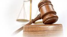 Judecătoriile vor trebui să raporteze câte comunicate de presă au publicat lunar. Ce prevede noua Strategie pentru asigurare independenței și integrității sectorului justiției la capitolul transparență
