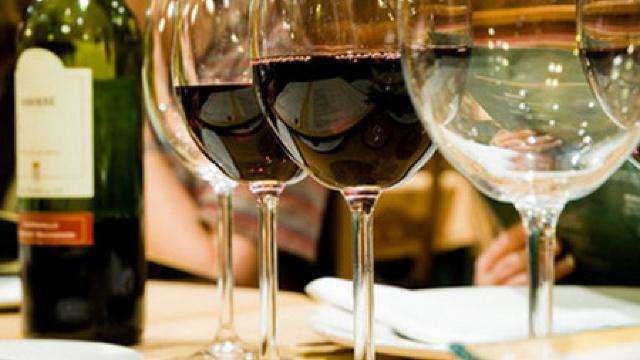 Seminar de degustare a vinurilor moldoveneşti, la New York