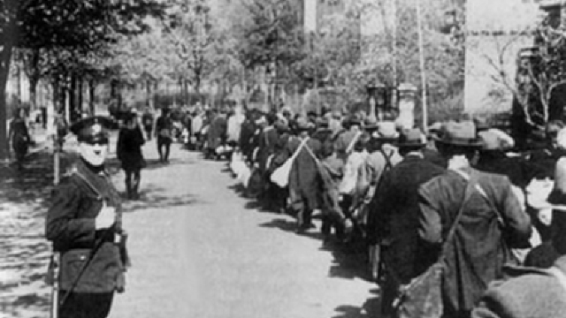 Românii în gulag, memorii, mărturii, documente