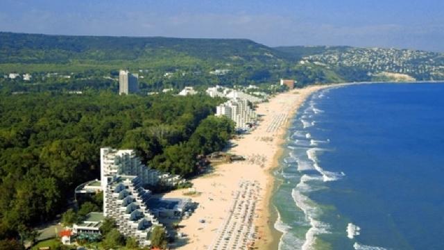 Destinațiile de vacanță ale moldovenilor