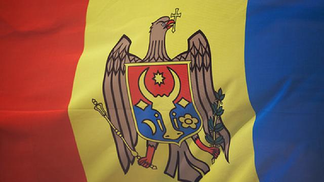 23 de ani de la proclamarea independenței Republicii Moldova