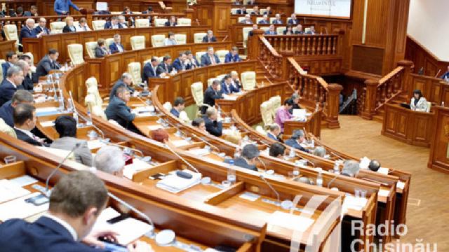 Provocările sesiunii de toamnă ale Parlamentului