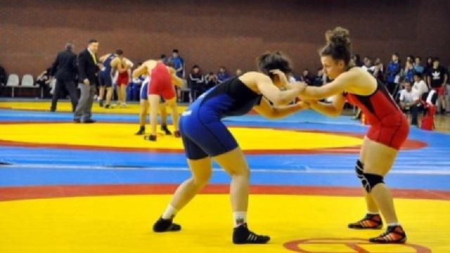 JO Nanjing 2014: Republica Moldova o obținut a doua medalie