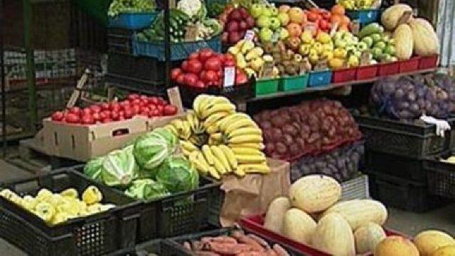 Iarmaroace agricole vor fi organizate în Chișinău