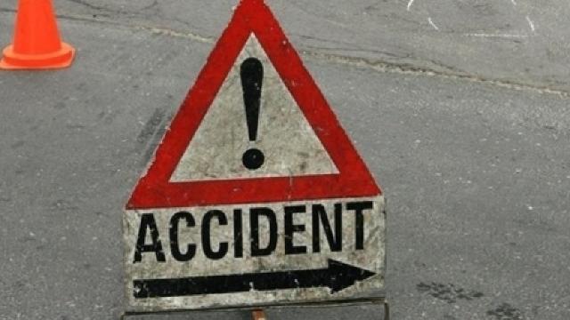 Trecerea la ora de iarnă crește riscul de accidente rutiere