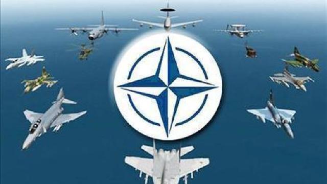 Summit-ul NATO va avea efecte indirecte asupra Moldovei (EVZ)