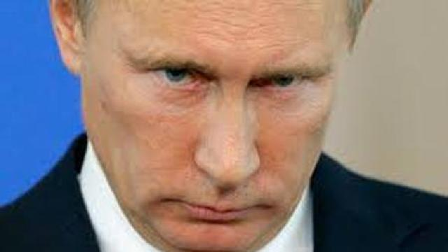 Vladimir Putin introduce în Rusia elemente ale regimului Mussolini