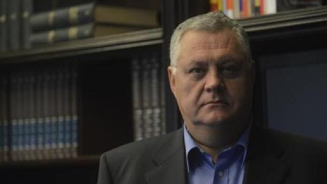 Ovidiu Miculescu: Un serviciu public face performanță