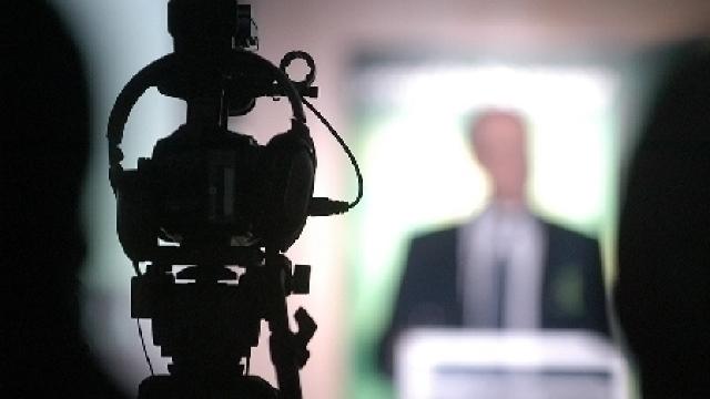 """Deputați de la București: """"Audiovizualul din Republica Moldova este hiperoligarhizat"""""""