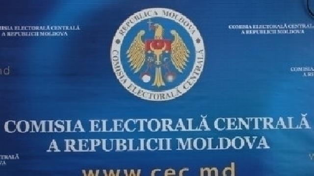 CEC apreciază critic tratamentul băncilor față de Violeta Ivanov. Reacția BNM