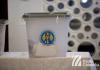 Oleg Țulea   Toate secțiile de votare deschise în străinătate vor fi operaționale. Deși în unele țări au fost impuse restricții de deplasare, cetățenii moldoveni vor putea să-și exercite dreptul la vot
