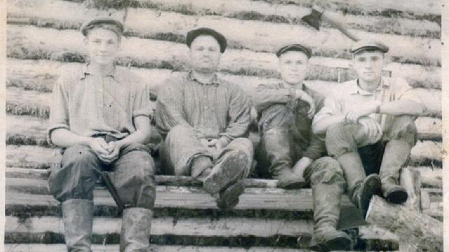 Documentar. Basarabenii, în lagărele sovietice din Siberia