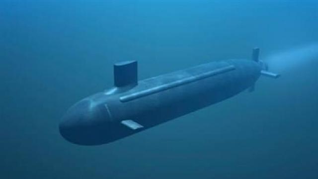 Rusia generează speculații privind o misiune clasificată după ce a decis să țină în secret informațiile despre incendiul soldat cu 14 morți la bordul unui submarin (Financial Times)