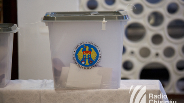 VIDEO LIVETEXT/ Prezidențiale 2020: prezența la vot în timp real. Câți alegători au votat până la ora 21:00
