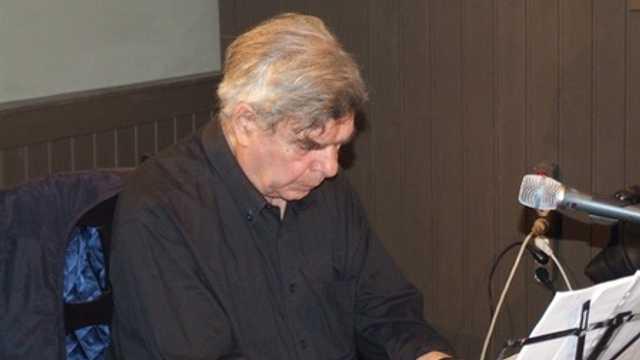 Marius Popp, partea II