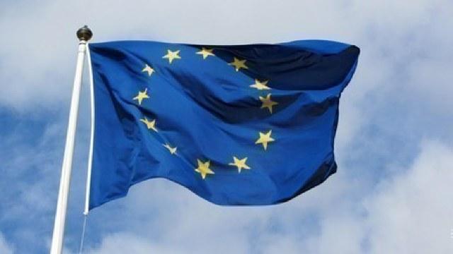 Croația și România nu sunt de acord cu Europa cu mai multe viteze