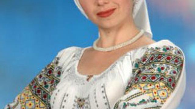 Silvia Zagoreanu: Un interpret vrea să fie în atenția dirijorilor