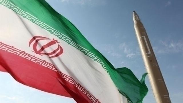 Astăzi vor decide! Controversele între Iran și marile puteri