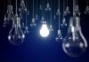 Comisia Europeană va lansa un plan pentru ca UE să facă față la creșterile mari de prețuri la energie