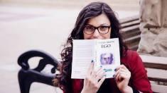 Ana Sîrbu: Salarii vs prețurile din Moldova. Cum trebuie să supraviețuiești de la o lună la alta