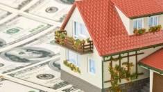 Polemici: Credit ipotecar sau chirie?