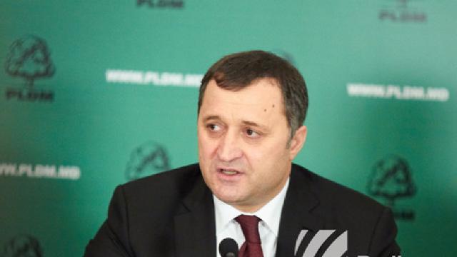 PLDM, PDM și PL au început negocierile