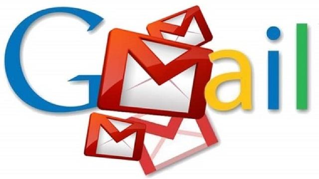 Mesajele utilizatorilor Gmail, citite de sute de companii