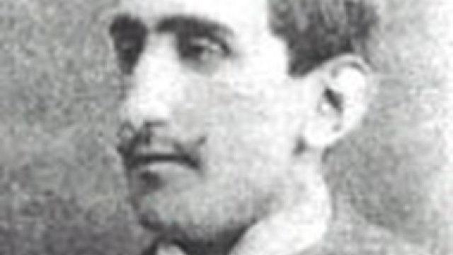 Leon Casso