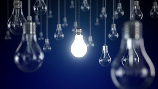Criza energetică din Europa provoacă achiziții de panică în Asia. Importatorii sunt dispuși să plătească prețuri record