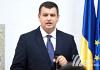 Eugen Tomac: Susţinerea pentru viitorul guvern al României este condiţionată de înfiinţarea unui minister pentru Relaţia cu R.Moldova