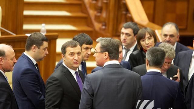 EXCLUSIV! Ultimele detalii despre negocierile între partidele proeuropene