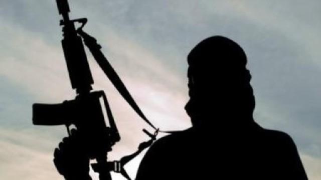 Raport | Europa riscă o intensificare a terorismului în 2018