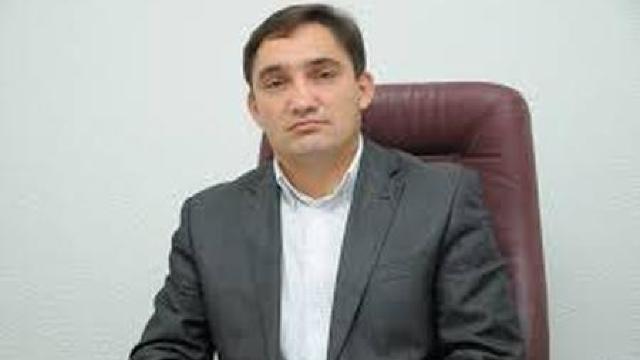 """Alexandru Stoianoglo a dat indicații unei structuri speciale a Procuraturii Generale referitor la eliberarea lui Vlad Filat. """"Să vedem cât de legală a fost"""""""