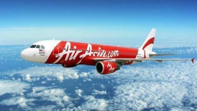 Indonezia: Avionul AirAsia a folosit un culoar de zbor fără autorizație