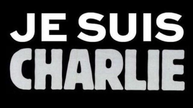 """Presa internațională: """"Ce va face Europa pentru a se proteja împotriva terorii?"""""""