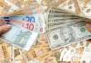Transferul de bani din străinătate a depășit un miliard de dolari de la începutul anului. Peste 47% din transferuri sunt din UE